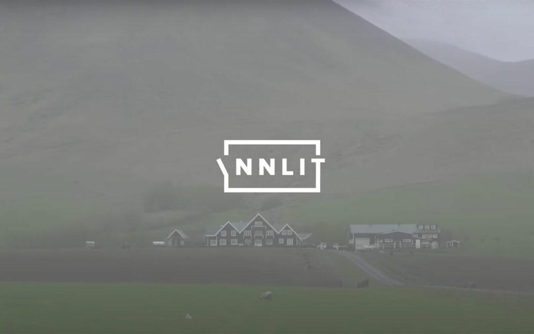 Innlit til Guðmundar í Skálakoti
