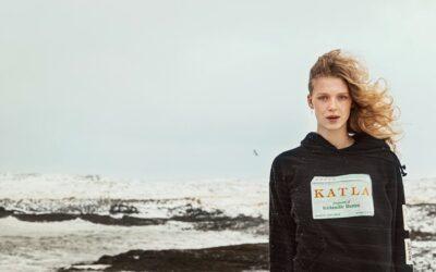 Uppáhalds jogginggallarnir eftir íslenska hönnuði